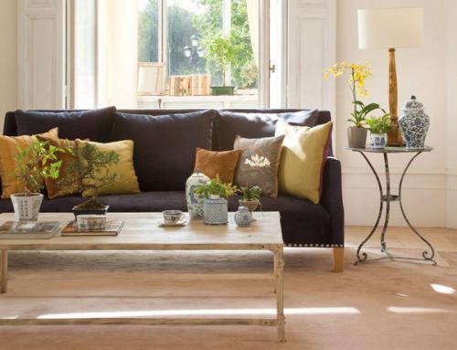 one-livingroom-in-four-styles2