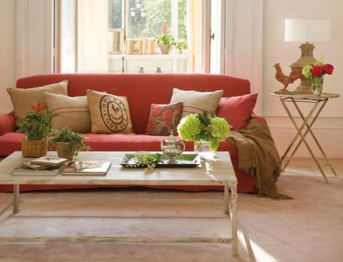 one-livingroom-in-four-styles3