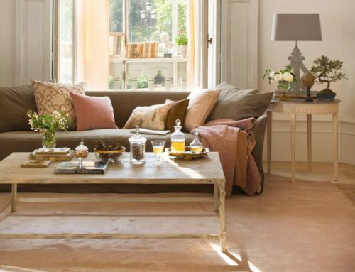 one-livingroom-in-four-styles4