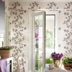 spanish-house-full-of-flowers-and-light10