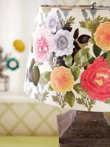 spring-decoupage-projects10