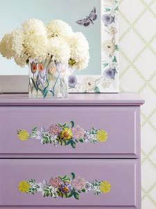 spring-decoupage-projects6