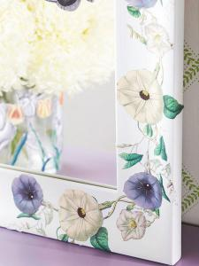 spring-decoupage-projects7
