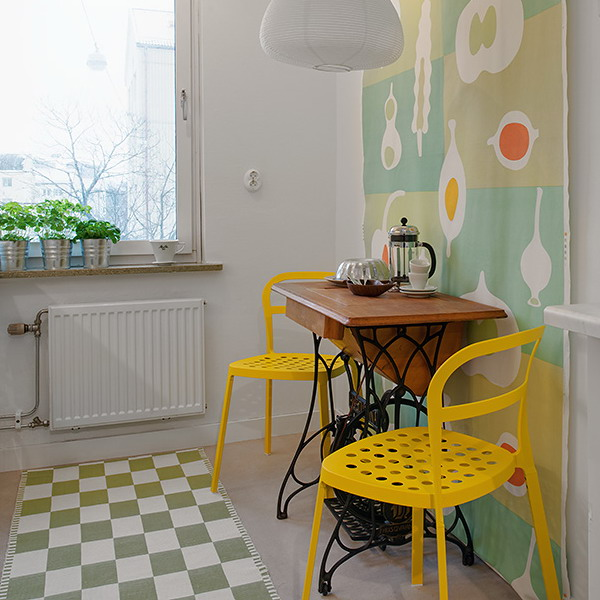 sweden-2-small-apartments-38sqm