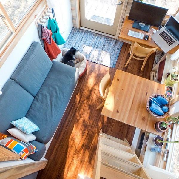 tiny-house-by-alek