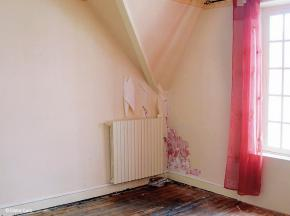 two-french-apartments-renovation1-1-before