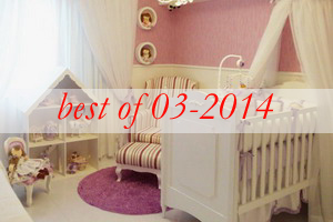 best4-nursery-in-real-homes-ideas