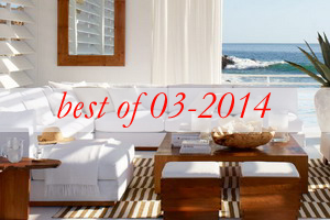 best7-collections-2014-by-ralph-lauren-home