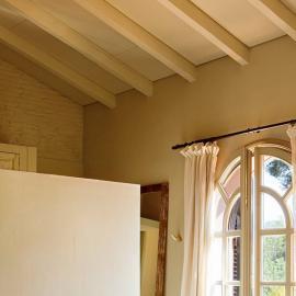 charming-vintage-feminine-bedroom12