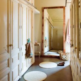 charming-vintage-feminine-bedroom13