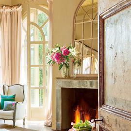 charming-vintage-feminine-bedroom6