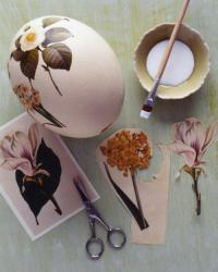 decoupage-easter-eggs-ms1-2