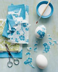 decoupage-easter-eggs-ms2-2