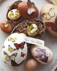 decoupage-easter-eggs-ms3-1