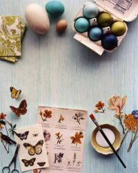 decoupage-easter-eggs-ms3-2