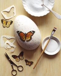 decoupage-easter-eggs-ms3-4