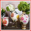 wp-content/uploads/2014/04/decoupage-easter-eggs02.jpg