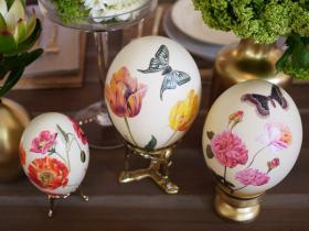 decoupage-easter-eggs1