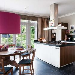 dutch-house-in-modern-country-style21