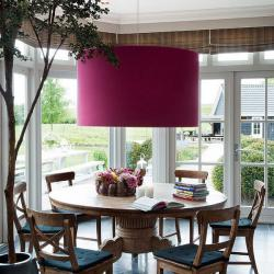 dutch-house-in-modern-country-style23