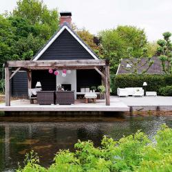 dutch-house-in-modern-country-style4