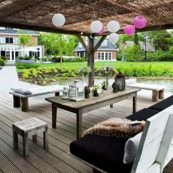 dutch-house-in-modern-country-style5