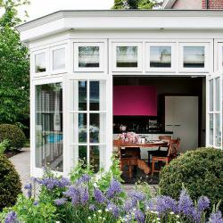 dutch-house-in-modern-country-style6