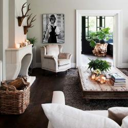 dutch-house-in-modern-country-style7