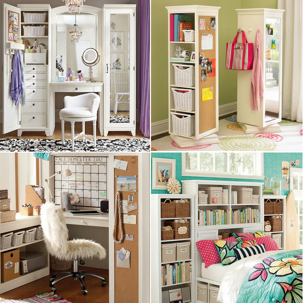 teen-girls-modular-furniture-by-pb