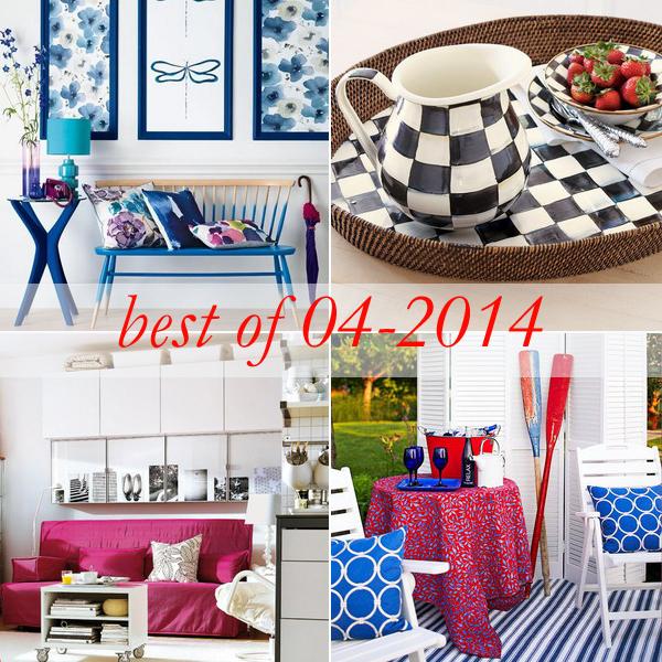 best-galleries-in-april2014