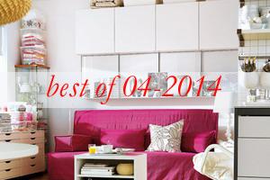 best1-storage-over-sofa