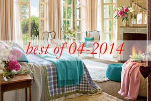 best2-charming-vintage-feminine-bedroom