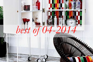 best6-diy-home-bar