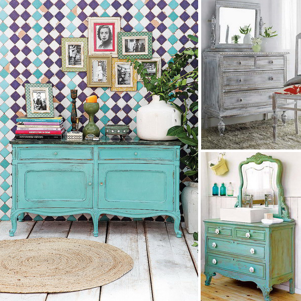 diy-antique-style-patina-dresser