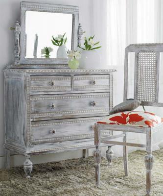 diy-antique-style-patina-dresser2