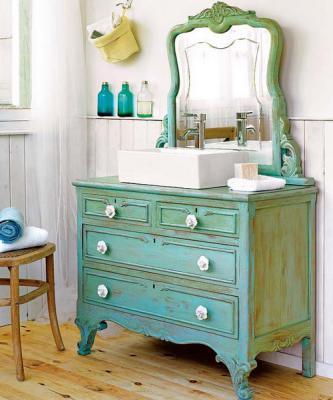 diy-antique-style-patina-dresser3