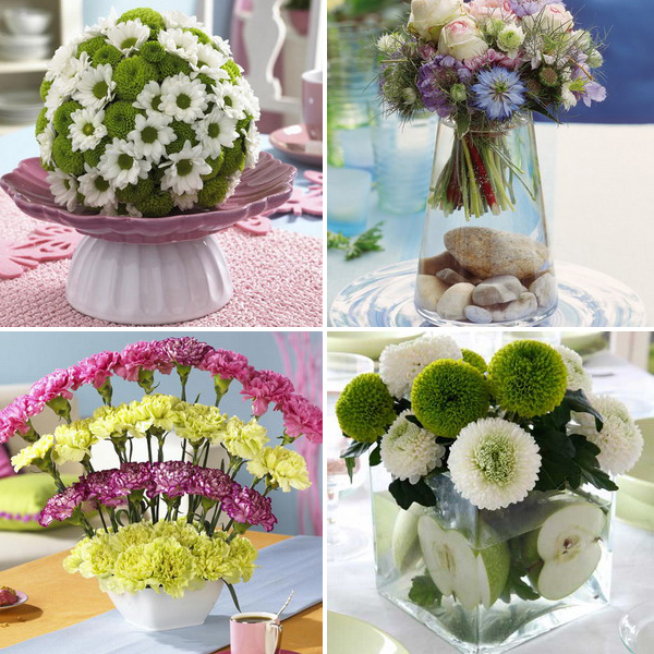 easy-creative-diy-floral-arrangement