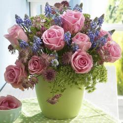 easy-creative-diy-floral-arrangement1a