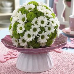 easy-creative-diy-floral-arrangement2a