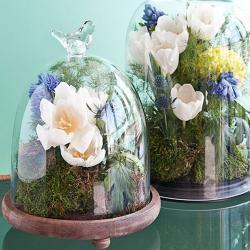 easy-creative-diy-floral-arrangement3a