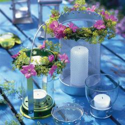 easy-creative-diy-floral-arrangement4a