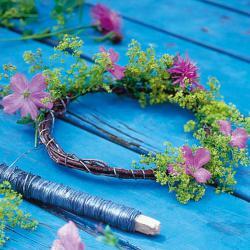 easy-creative-diy-floral-arrangement4b