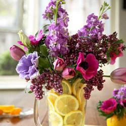easy-creative-diy-floral-arrangement5a