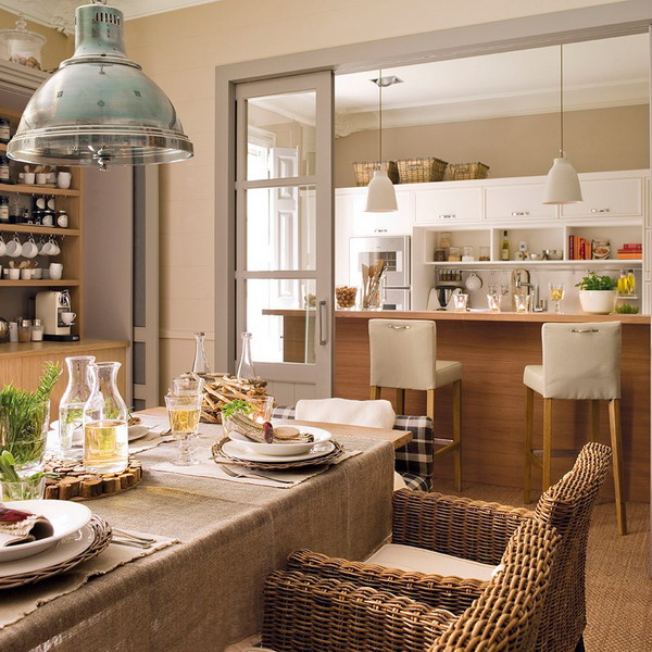 eco-style-in-one-kitchen