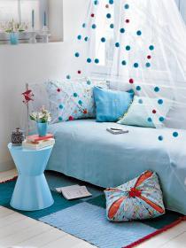 handmade-amazing-curtains1-1