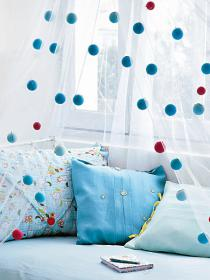 handmade-amazing-curtains1-2
