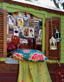 handmade-amazing-curtains11-1