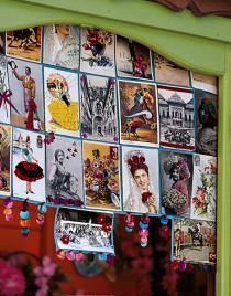handmade-amazing-curtains11-2