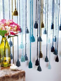 handmade-amazing-curtains14