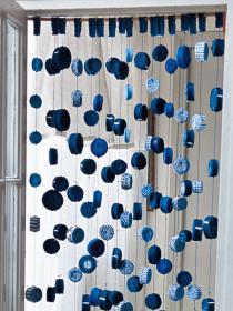 handmade-amazing-curtains15-2